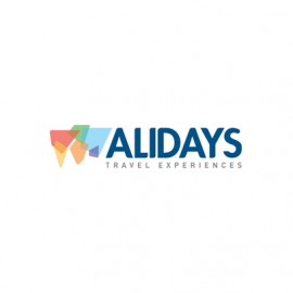 Alidays
