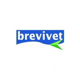 Brevivet