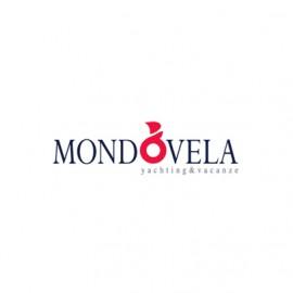 Mondovela