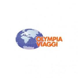 OlimpiaViaggi