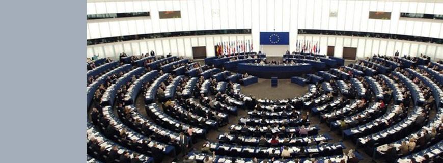Nuova Direttiva del Parlamento Europeo relativa ai pacchetti turistici