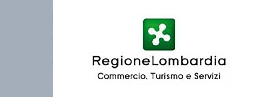 Nuova Legge Regionale Lombardia in materia di turismo