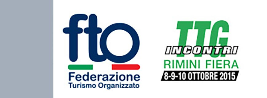 Complain del comparto turistico e Abrogazione del Fondo di Garanzia: ne parliamo a TTG Incontri (RN) l'08 e il 09 ottobre
