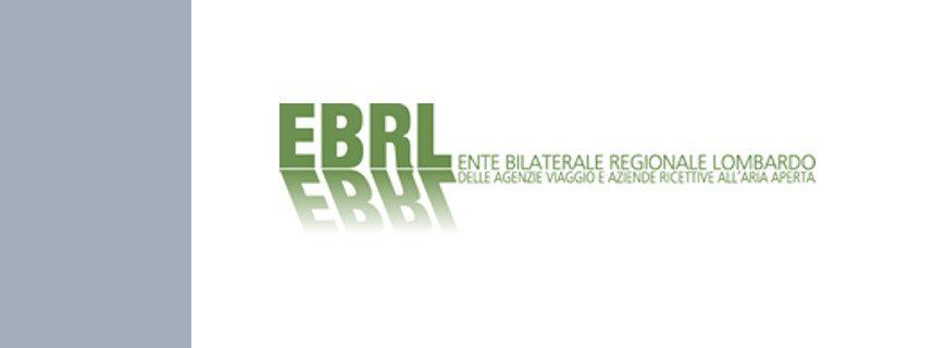 """Borghini e Cossa interviene all'iniziativa """"Incontro con l'esperto"""" organizzata da EBRL"""