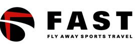 Fly Away Sports Travel