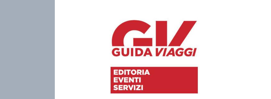 """Borghini e Cossa partecipa alla tavola rotonda """"Martediturismo"""" di GuidaViaggi sull'IDD"""