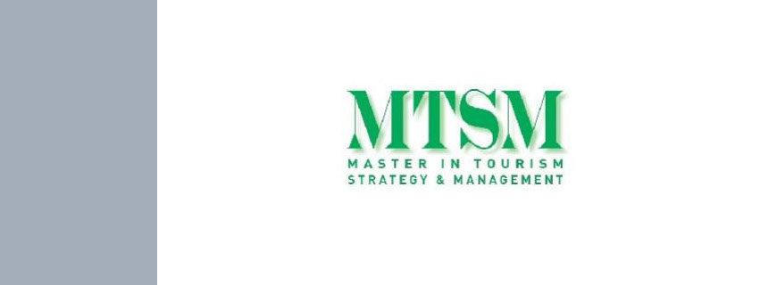 Borghini e Cossa all'edizione 2018 del Master MTSM dell'Università Bicocca