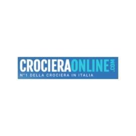 Crociera Online