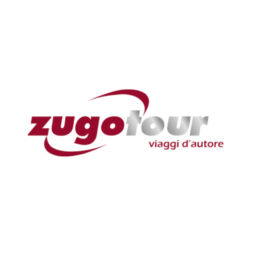 Zugo Tour
