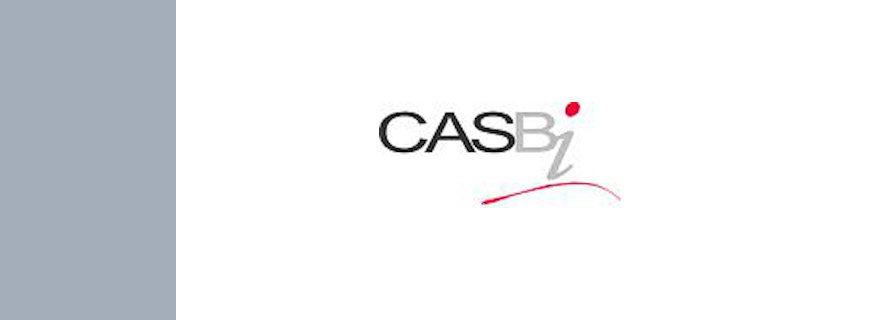 Matteo Maria Rossi nuovo Presidente Casbi