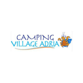 Camping Villa Adria