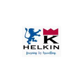 HELKIN