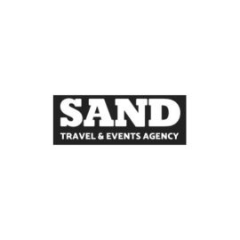 Sand Travel And Events Agency